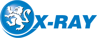 Everything Xrays Logo